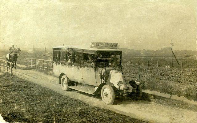 21-renault-1924-andijk