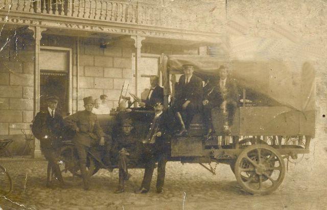 9-harskamp-1919