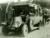 1-andijk-hoorn-renault-1924