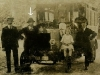 18-leo-kors-sr-opleiding-aan-koetsiers-tot-chauffeurs-in-assen-1920