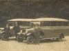 2-broers-kors-voor-1922