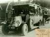 20-renault-1924-plaatsbewijs