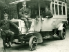 6-boevenwagen