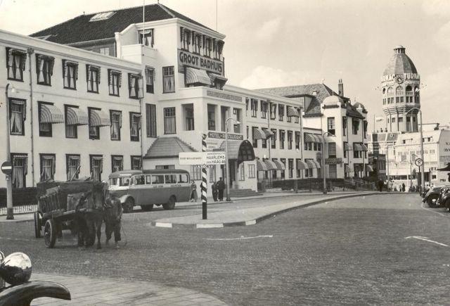 23-bedford-nr-7-zandvoort-1936