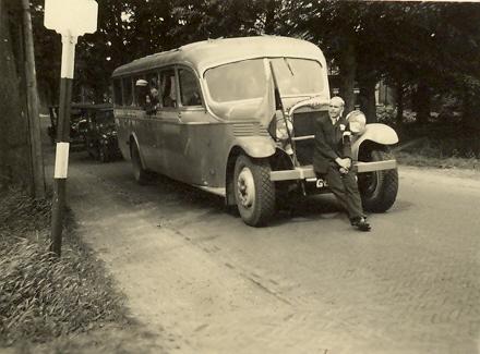 27-bus-6-a-s-den-oudsten-domburg-1938