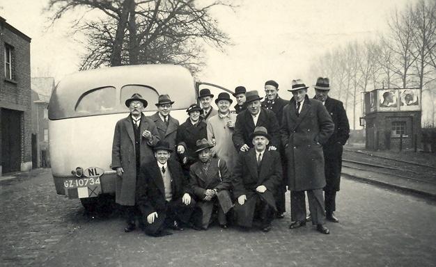 30-bus-8-bedford-beijnes-parijs-1936