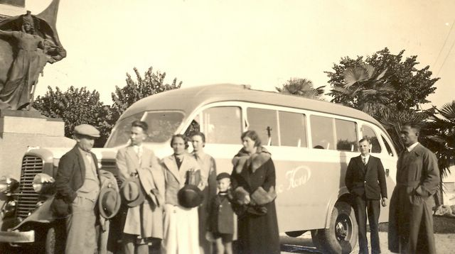 34-daimont-t-bus-9-1937-ams-genua-v-v-waco-a-s