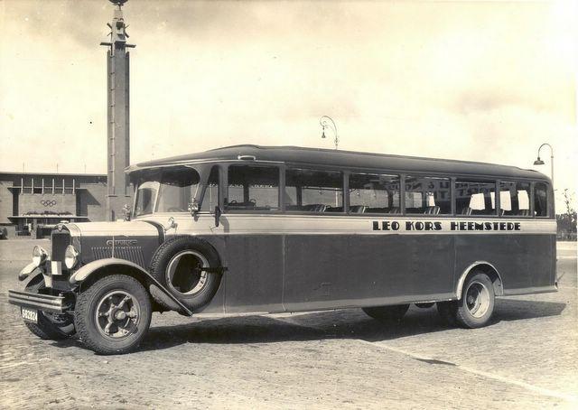 40-republiek-yntema-1931-olympisch-stadion-a-dam