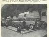 21-autobus-en-touringcarwereld-1957
