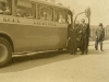 28-bus-6-a-s-den-oudsten-domburg-1938