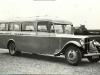 29-bus-7-citroen-1936