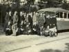31-bus-8-bedford-beijnes-1936