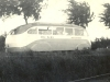 32-bus-8-bedford-beijnes-1936