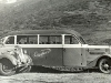 33-daimont-t-bus-9-1937-ams-genua-v-v-waco-a-s
