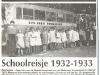 35-foto-van-toen-krant