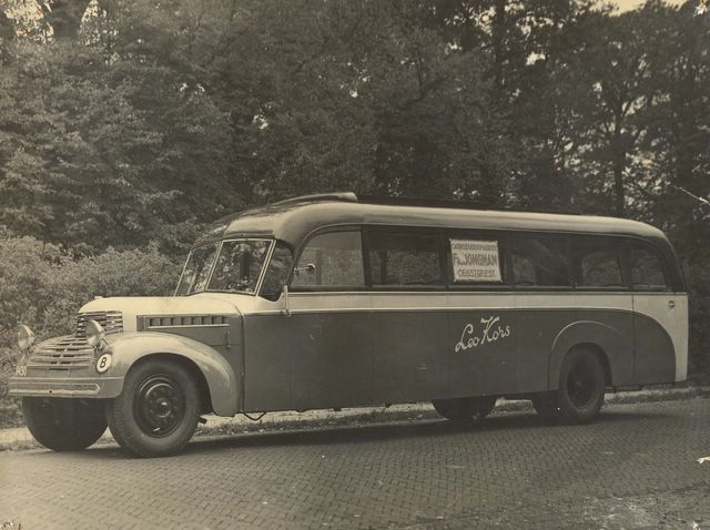 44-a-s-cummens-jongman-1949