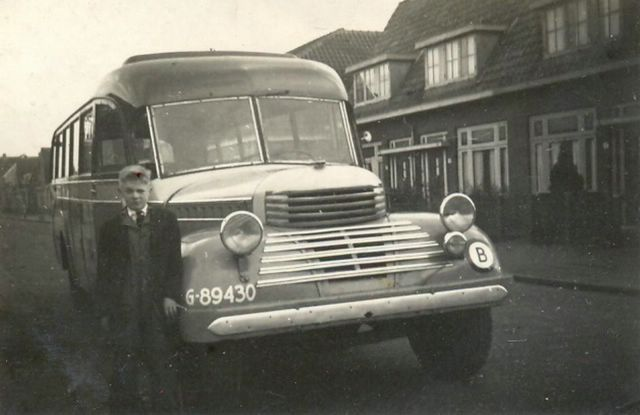 46-a-s-jongman-1947