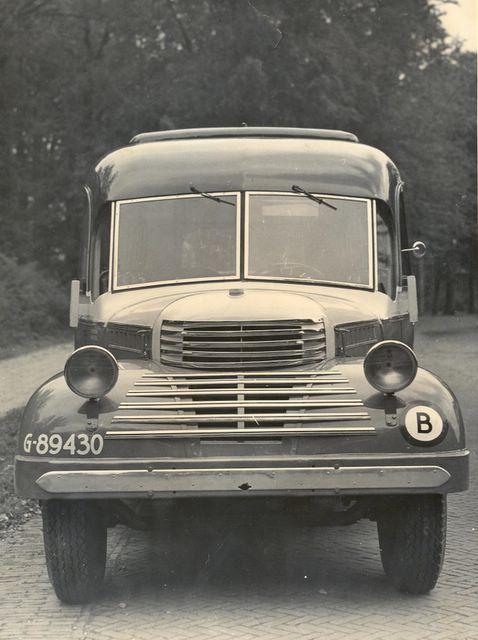 47-as-jongman-1949-front