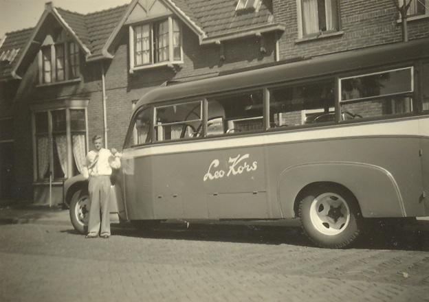 53-ford-jongman-1947