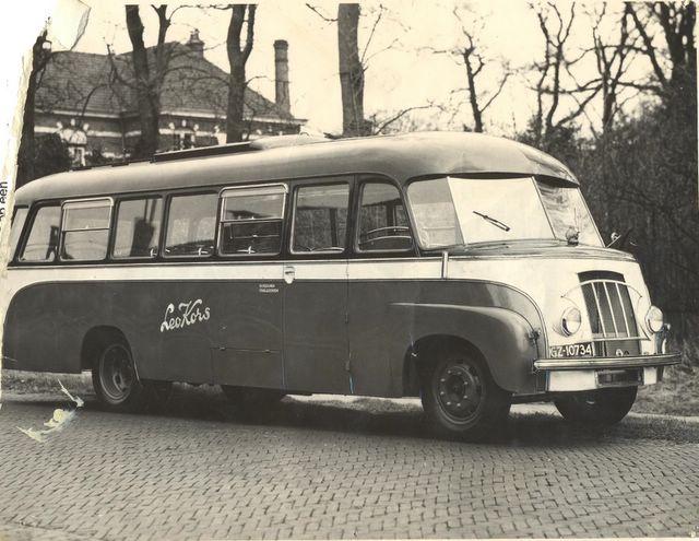 54-guy-1949