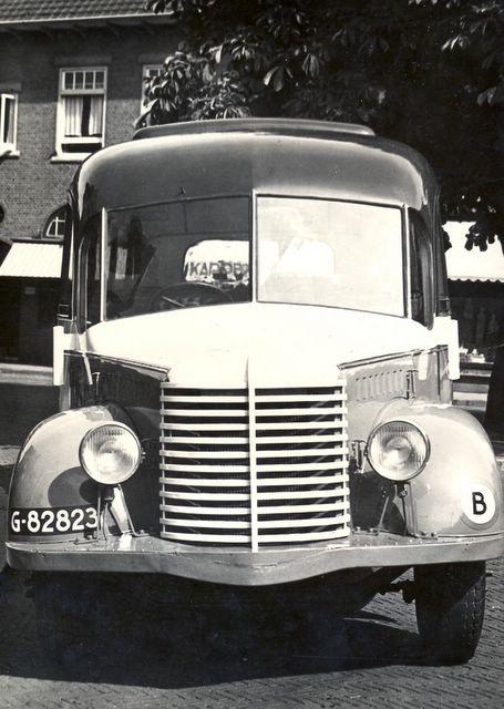 56-jongman-sauer-1947