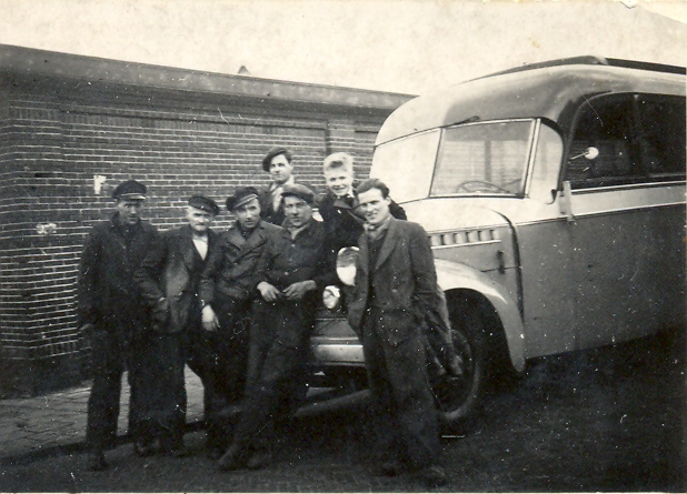 57-monteurs-chauffeurs-1948