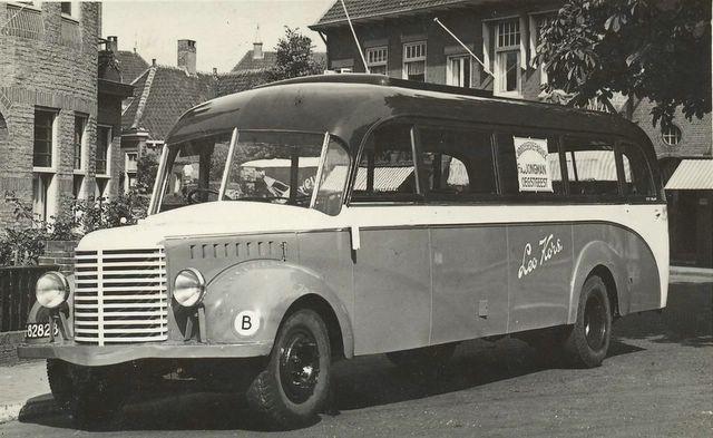60-sauer-jongman-1947