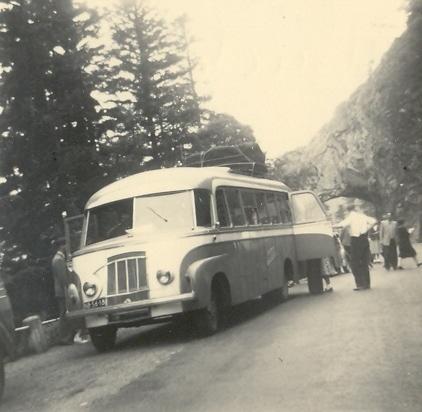 61-vogezen-1200-mtr-1949