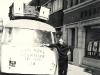 50-bus-14-guy-carr-jongman-1948-terug-reis-parijs-brasschaat-b