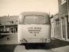 51-bus-4-1949-carr-jongman-oestgeest-saurer