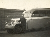 52-bus-6-as-voorzien-van-nieuwe-carr-1947-onderstel-1936