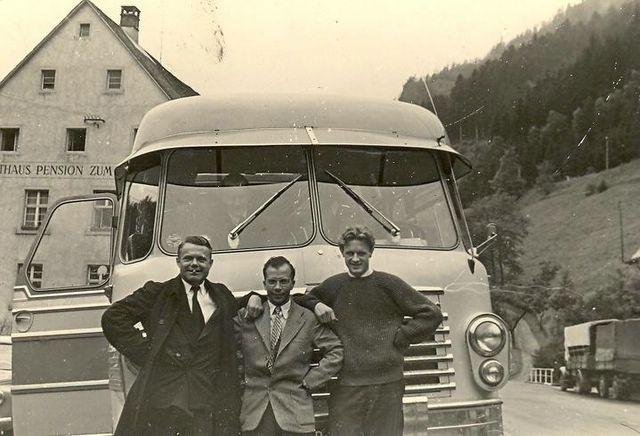 62-1956-hendricus-school-zwarte-woud