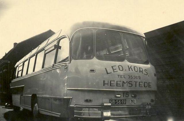 63-a-s-1953