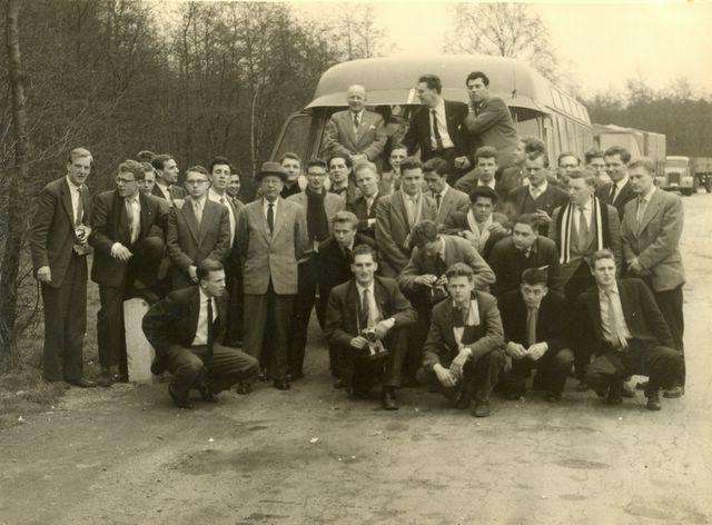 68-bus-17-excursie-hts-haarlem-duitsland