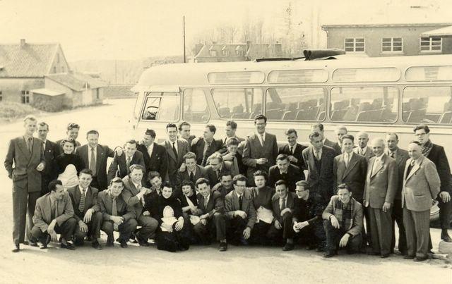 73-excurtie-mts-naar-duitsland-26-maart-1956