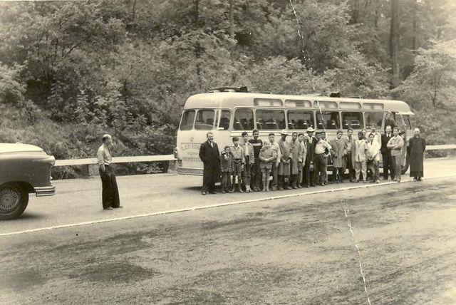 77-groeps-bus-17-1957