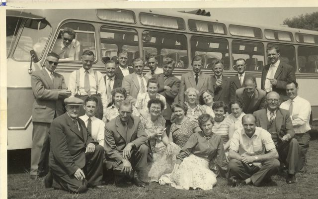 78-groepsreis-duitsland-1957-daf-chauffeur-l-kors-jr
