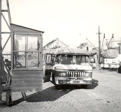 81-nieuw-1953
