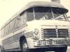 67-bus-17-denemarken-1956