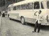 69-bus-17-scania-1956