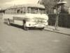 71-cummens-diesel-bus-15-1953-domburg