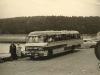 72-domburg-cummens-bus-15