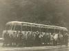75-groep-bus-17-1956