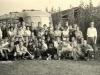 76-groep-bus-17-scania