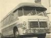 82-scania-vabis-domburg-1956