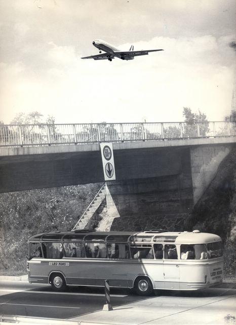 084-autobahn-frankfurt-jaren-60