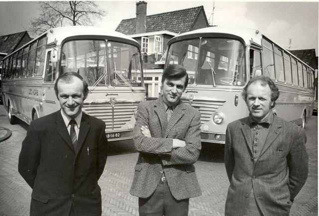 085-broers-jaren-60