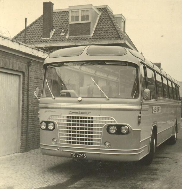 087-bus-18-daf-jonckheere-1958