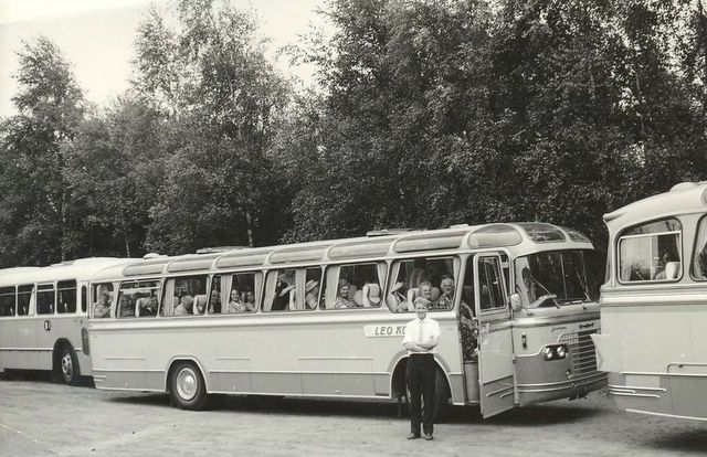 088-bus-18-joncheere-1960
