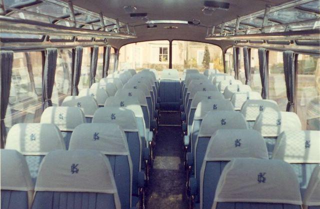 089-bus-18-jonckheere-1960